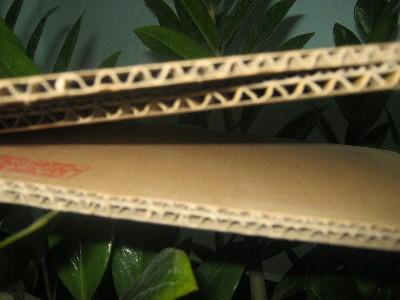 Mẫu Giấy Tấm (Cỡ A4)